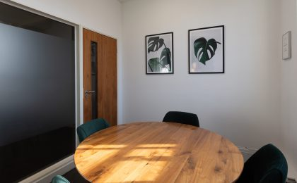 Boutique Workplace-The-Old-Town-Hall-Wimbledon, SW19-16